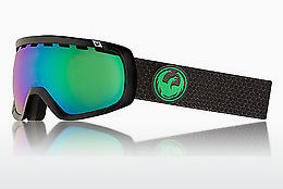 Sports Glasses Dragon DR ROGUE 1 333