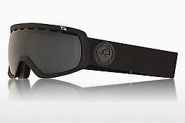 Sports Glasses Dragon DR ROGUE BASE 348