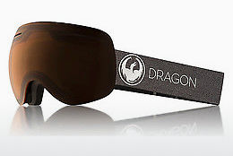 Sports Glasses Dragon DR X1 ONE 339