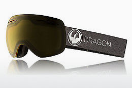 Sports Glasses Dragon DR X1S 1 338