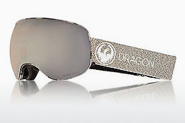 Sports Glasses Dragon DR X2 BASE 255