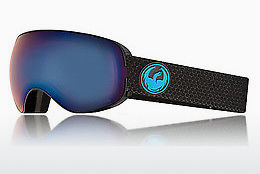 Sports Glasses Dragon DR X2S 2 334
