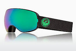Sports Glasses Dragon DR X2S BASE 333