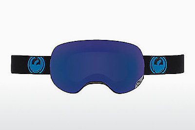 Sports Glasses Dragon DR APX2 FOUR 081