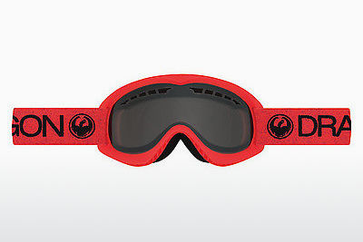 Sports Glasses Dragon DR DX 9 730