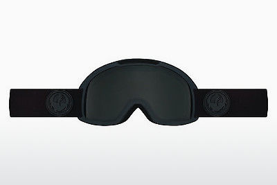 Sports Glasses Dragon DR DX2 TWO 050