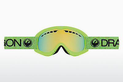 Sports Glasses Dragon DR DXS 5 793