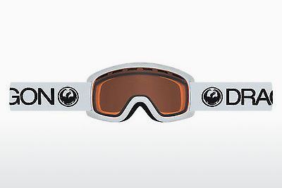 Sports Glasses Dragon DR LIL D 6 116