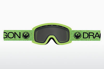 Sports Glasses Dragon DR LIL D 6 794