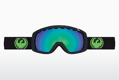 Sports Glasses Dragon DR ROGUE 1 069