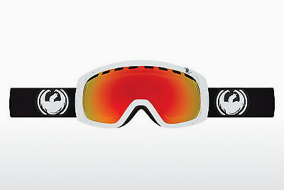 Sports Glasses Dragon DR ROGUE 1 121