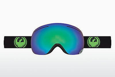 Sports Glasses Dragon DR X1 THREE 069