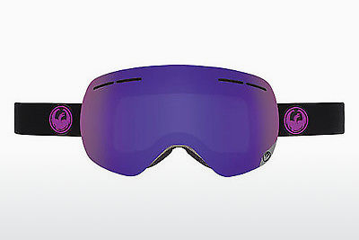 Sports Glasses Dragon DR X1S 3 082