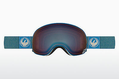 Sports Glasses Dragon DR X2 FOUR 664