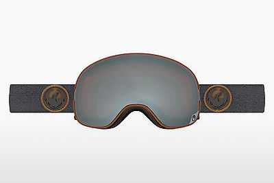 Sports Glasses Dragon DR X2 FOUR 860