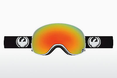 Sports Glasses Dragon DR X2 ONE 121