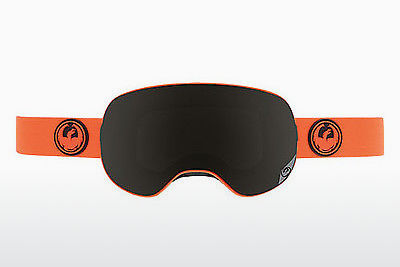 Sports Glasses Dragon DR X2 THREE 712