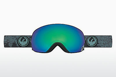 Sports Glasses Dragon DR X2S 1 237