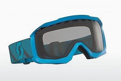 Sports Glasses Scott Scott Proxy std acs (220425 0119235)