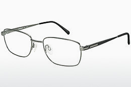 Eyewear Aristar AR16220 505 - Grey