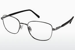 Eyewear Aristar AR16243 505 - Grey