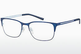 Eyewear Aristar AR16253 543 - Blue
