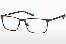 Eyewear Aristar AR16255 535 - Brown