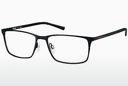 Eyewear Aristar AR16255 538 - Black
