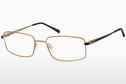 Eyewear Aristar AR16257 535 - Brown