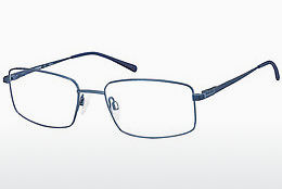 Eyewear Aristar AR16257 543 - Blue