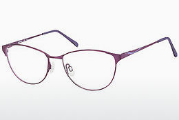 Eyewear Aristar AR16381 533 - Purple