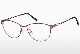 Eyewear Aristar AR16381 535 - Brown