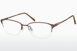 Eyewear Aristar AR16382 535 - Brown