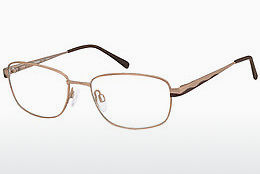 Eyewear Aristar AR16383 573 - Brown