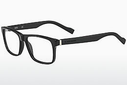 Eyewear Boss Orange BO 0146 KUN