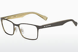 Eyewear Boss Orange BO 0183 JOH