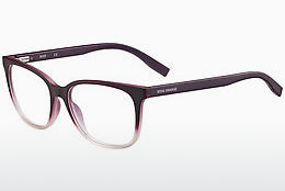 Eyewear Boss Orange BO 0252 Q6U