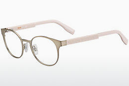 Eyewear Boss Orange BO 0284 CGS