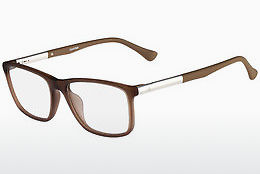 Eyewear Calvin Klein CK5864 200 - Brown