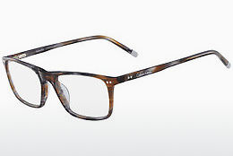 Eyewear Calvin Klein CK5968 064 - Brown, Havanna, Grey