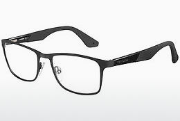 Eyewear Carrera CA5522 8JO - Black