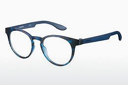 Eyewear Carrera CA5540 PZY - Blue, Brown, Havanna