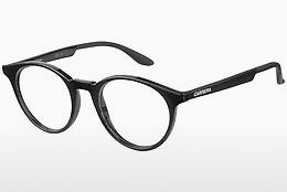 Eyewear Carrera CA5544 D28 - Black