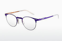 Eyewear Carrera CA6659 VCC - Purple, Gold