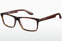 Eyewear Carrera CA9915 GPS - Brown, Havanna