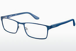 Eyewear Carrera CA9921 T1E - Blue