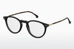 Eyewear Carrera CARRERA 145/V WR7 - Black, Brown, Havanna