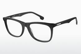 Eyewear Carrera CARRERA 5544/V 003 - Grey