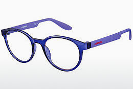 Eyewear Carrera CARRERINO 60 T77 - Purple