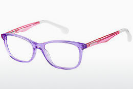 Eyewear Carrera CARRERINO 65 A30 - Purple